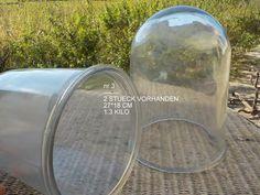 Fabulous Industrie design glas schirme lampen sign
