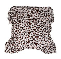 Luxusná deka na posteľ so zvieracím vzorom Polka Dot Top, Off Shoulder Blouse, Tops, Women, Fashion, Moda, Fashion Styles, Fashion Illustrations, Woman