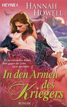 Wieder mal ein Highland-Roman mit viel Romance und eigentlich einer guten Story. Dennoch stieß mir hier das eine oder andere etwas auf.