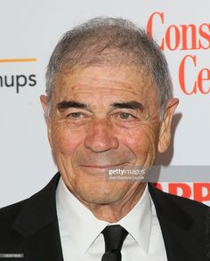 Breaking Bad and Jackie Brown star Robert Forster dies at 78 after brief battle with brain cancer - NewsyPeople Lucky Number Slevin, Robert Forster, Breaking Bad Movie, Ben Stokes, Jackie Brown, John Huston, Like Mike, Four Kids, Best Supporting Actor