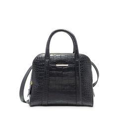 a764eb80e6dbf 362 meilleures images du tableau Retro ♥   Couture bags, Couture ...
