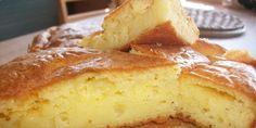 Iz jedne staaare Jugoslavenske kuharice. Kada vas uhvati panika, gosti nenajavljeni stižu, kruha nema, za 30 tak minuta topla ukusna ...