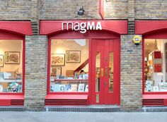 Waterworks plantcare hack now available at Magma Product Store in London