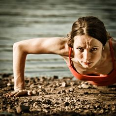 Circuit training for runners (especially injury-prone runners): Reap the benefits of this strength-based aerobic workout.
