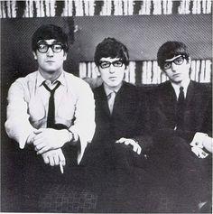 John George Ringo