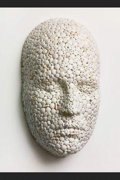 Pill popping art