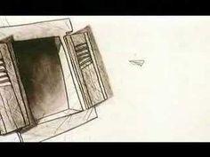 Agosto (Perturbazione, 2004) - YouTube