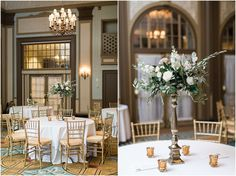 The Seven Best Wedding Venues In Upstate South Carolina   Hannah Woodard Photography