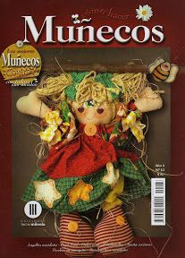 munecos country 63 - Marcia M - Picasa Web Albums