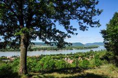 Az egyik legszebb magyar falu mindenkit elvarázsol Budapest Hungary, Golf Courses, India, Mountains, History, Nature, Travel, Outdoor, Photos