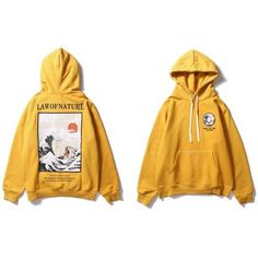 BTS kpop Love Yourself Harajuku Cap Sweatshirt Bangtan boys K-POP Clothes - Source by drhodeho - Plain Black Hoodie, Yellow Hoodie, Stylish Hoodies, Cool Hoodies, Unique Hoodies, Men's Hoodies, Sweat Cool, Short Boxe, Sweat Style