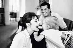 Motherhood - inspiração