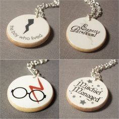 Google Image Result for http://geekcrafts.com/wp-content/geek_craft_images/HP_Bookish_Charms.jpg