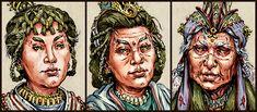 Interactive Stories, Dragon, King, Fictional Characters, Image, Dragons, Fantasy Characters