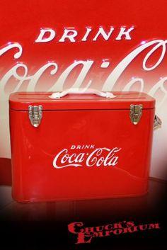 17 Best images about Coca Cola
