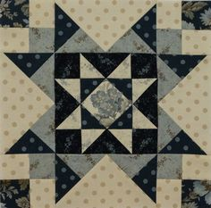 BillieBee's Blog: 2014 Designer Mystery sunshine lily Sampler Quilts, Lap Quilts, Amish Quilts, Quilting Projects, Quilting Designs, Art Quilting, Quilting Ideas, Amish Quilt Patterns, Pattern Blocks