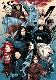 Post with 8563 votes and 322019 views. Tagged with funny, game of thrones, memes, dump; Shared by thePainesuggestion. Epic Game of Thrones Dump Dessin Game Of Thrones, Arte Game Of Thrones, Game Of Thrones Artwork, Game Of Thrones Facts, Game Of Thrones Quotes, Game Of Thrones Funny, Game Thrones, Arya Stark, Anime Comics