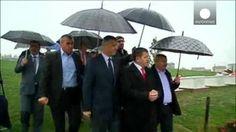 Kosovo: El primer ministro acepta la creación de un tribunal para crímenes de rebeldes albanokosovares