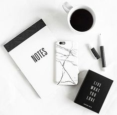 Best Useful Ideas: Need Coffee Quotes coffee pictures frame.Coffee Ilustration Design coffee and books starbucks. Coffee Meme, Coffee Barista, Coffee Cozy, Coffee Creamer, Coffee Latte, Coffee Quotes, Coffee Shake, Easy Coffee, Coffee Corner