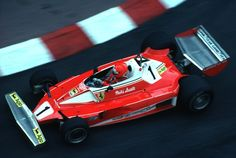 http://www.barchetta.cc/Common/Images/SN.Formula1/all/XLarge/Formula1.Monaco.1976.jpg