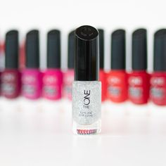 Oriflame Cosmetics, Beauty Companies, Have You Tried, Starting Your Own Business, Serum, Beauty Hacks, Wax, Lipstick, Skin Care