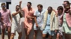 Image result for romphims