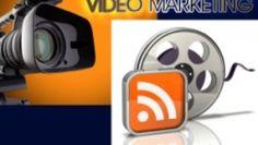El #marketingonline ha pasado a una mejor vida, ahora lo nuevo es el #videomarketing. Es la forma más atractiva y llamativa de atraer a un publico. Además es más fácil que recuerden nuestra campaña de #publicidad que no un anuncio escrito.