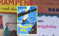 Der Dackel Oskar DDR-Kinderbuch