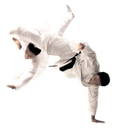 Taekkyun - Flying kick