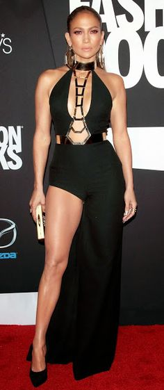 Lightup Concepts: Jennifer Lopez, Kate Middleton, Beyonce top list o...