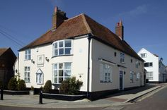 Restaurant 36 On the Quay, Michelin Starred Restaurant with rooms, Emsworth Delicious Vegan Recipes, Great Recipes, Good Food, Yummy Food, Starry Eyed, Uk Homes, Great Hotel, Great Restaurants, Custom Cakes