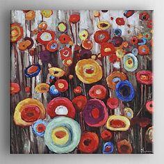 pinturas en oleo faciles de hacer - Buscar con Google