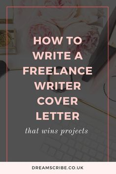 If you're applying for freelance writing gigs and you keep getting ignored, it might be because your cover letter isn't strong enough. Let's turn this around. Make Money Writing, Writing Tips, Cover Letter Tips, Write Online, Freelance Writing Jobs, Find A Job, Online Jobs, Making Ideas, Writer