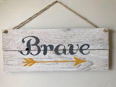 "Boho Rustic Arrow wall hanging, valentines day,baby, wedding decor, baby shower,wild one, tribal baby, Coachella, 21.5""x7.5"" by Rusticredoo on Etsy https://www.etsy.com/listing/579893936/boho-rustic-arrow-wall-hanging"
