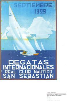 Cities, Retro, Sailing, Wallpaper, Cover, Movie Posters, Html, Saints, Tanks