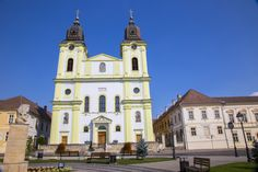 "Catedrala ""Sfanta Treime"""