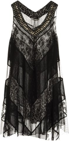http://cdnd.lystit.com/photos/2013/01/10/pierre-balmain-noir-short-dress-product-1-6004649-500521812_large_flex.jpeg