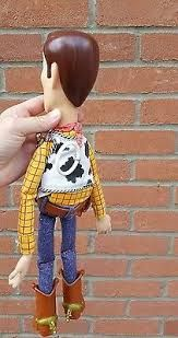 Image result for woody toy story cord Eric Blair, Woody Costume, Toy Story, Cool Words, Cord, Universe, Play, My Favorite Things, Nice