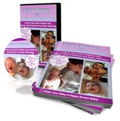 Natural colic relief We Love 2 Promote http://welove2promote.com/product/natural-colic-relief/    #earnfromhome