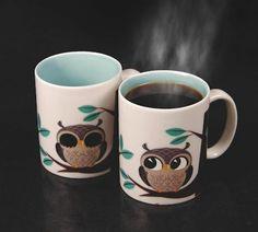 tasse-magique-mug-magique-hibou-qui-ouvre-les-yeux