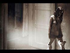 #Sobrenatural TERROR – SOBRENATURAL: Capítulo 0 – DUBLADO: (84602)