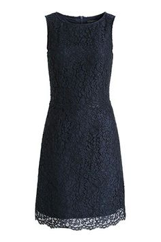 Esprit: Etui-Kleid 085EO1E009