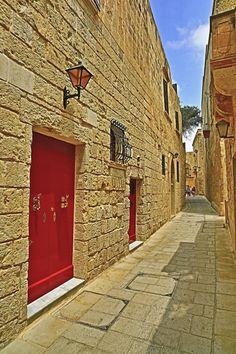 Malta by Андрей Лукашенко on 500px