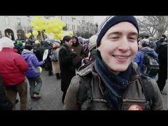 евровидение 2016 финал видео джамалы