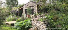 Pumpkin Beth - Horticulturist and Garden Writer Texas Gardening, Organic Gardening, Gardening Blogs, Chelsea Flower Show 2018, Chelsea Garden, Eco City, Garden Buildings, Garden Show, My Secret Garden