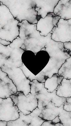Love Wallpaper Iphone Coeur `amour Fond d'écran Iphone - Wallpaper quotes Wallpaper Iphone Liebe, Cute Emoji Wallpaper, Heart Wallpaper, Iphone Background Wallpaper, Trendy Wallpaper, Aesthetic Pastel Wallpaper, Love Wallpaper, Pretty Wallpapers, Wallpaper Wallpapers