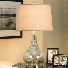 "Phebe 24"" Table Lamp #birchlane"