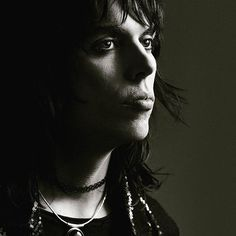 Going through such an exciting time at the moment with this new album. Everydays a new day to make something new. Enjoying the process and feeling rather lucky x Photo by Freddie Mercury, Music Life, My Music, Fantasy Men, Rocker Style, The Struts, Rock And Roll, Musicians, Legends