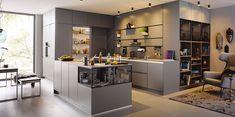Designküche Wien Zentrum, auch für kleine Küchen sind wir gerne Bereit unsere Kompetenz zu beweisen. Designküche Wien Zentrum – Küchenplanung nach Budget. Individueller Stil ist mehr gefragt denn je!