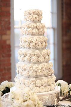 Swank Cake Designs